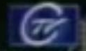 CTV (VTV CT) logo old
