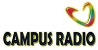 CampusRadioLogo2002