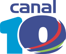 Canal 10 Nicaragua 2006