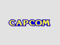 Capcom1998SFCollection2ps