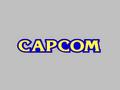 Capcom2000StriderA