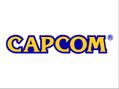 Capcom2001EverbluePS2