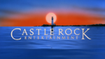 Castle Rock Entertainment (1997) Waiting for Guffman