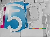 Channel5Bolts1999