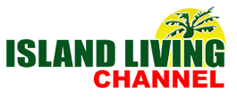 Cropped-island living logo