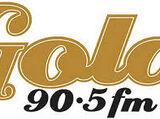 Gold 905