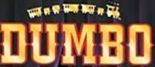 Dumbo2001