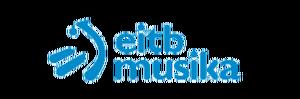 Eitbmusika