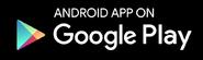 En-play-badge-app