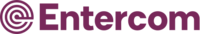 Entercom 2017 logo
