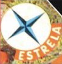 Estrela 1960