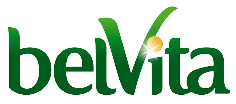 Image result for belvita logo