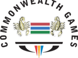 The Gambia at the Commonwealth Games