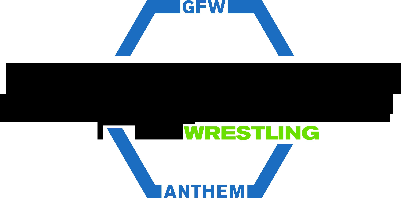Impact Wrestling Company Logopedia Fandom