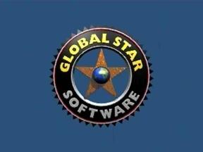 GW288H216