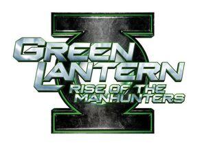 Green-lantern-rise-of-the-manhunters-logo-01