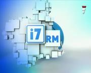 I7RM 2009 2