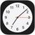 IOS Clock iOS 9