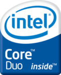 Intel Core Duo
