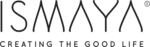 Ismaya logo