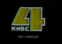 KNBC ID 1974 V.4