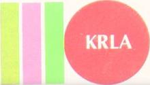 KRLA 1982-0