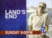 KTBC Lands End 1995