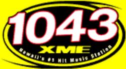 KXME Kaneohe 2003