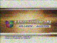 Kakw univision 62 id 2002