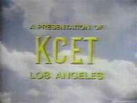 Kcet1970