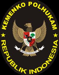 Kementerian Koordinator Bidang Politik, Hukum, dan Kemananan