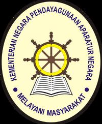 Kementerian Pendayagunaan Aparatur Negara dan Reformasi Birokrasi