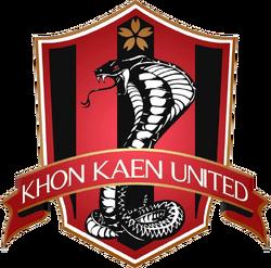 Khon Kaen United