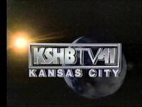 Kshb87