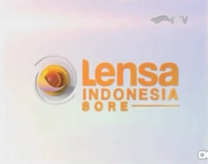 Lensa indonesia sore 2015-17
