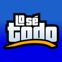 LoSeTodoPR