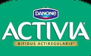 Logo-activia-png--600