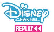 Logo DC Replay.jpg