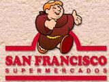 Supermercados San Francisco