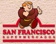 Logo San Francisco