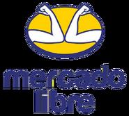 Logomercadolibrecovid