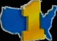 MJ1USA