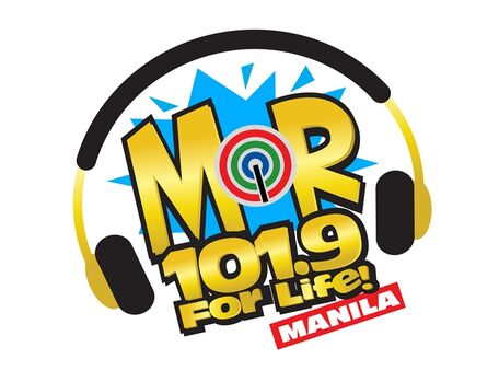 MOR-101.9-FOR-LIFE-MANILA-MAY-GRAND-LAUNCH-SA-LUNES.jpg