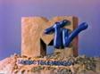 MTVROCKS1986