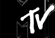 MTV 16