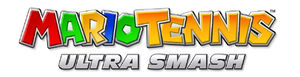 Mario-tennis-ultra-smash-is-kind-of-a-big-deal-806969 expanded