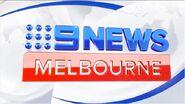 Melbourne open