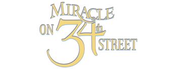 Miracle-on-34th-street-movie-logo
