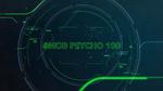 MobPsycho100Toonami2018