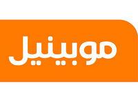 Mobinil Arabic